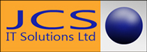 JCS IT Solutions
